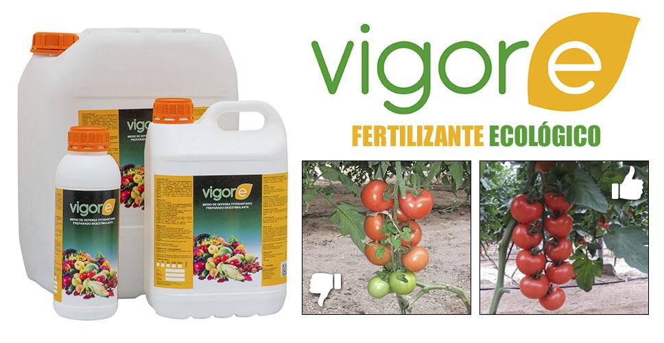vigore-fertilizante-ecologico-fortificante