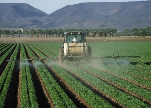 madrid agricultura 505x360