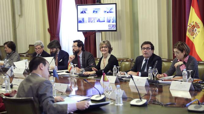 Agricultura Garcia Tejerina Consejo Consultivo 1113199043 65598117 667x375