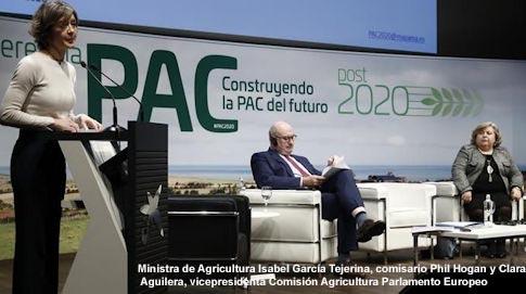 pac 2020 confer