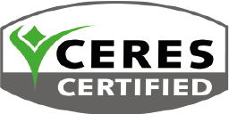 Logo Ceres