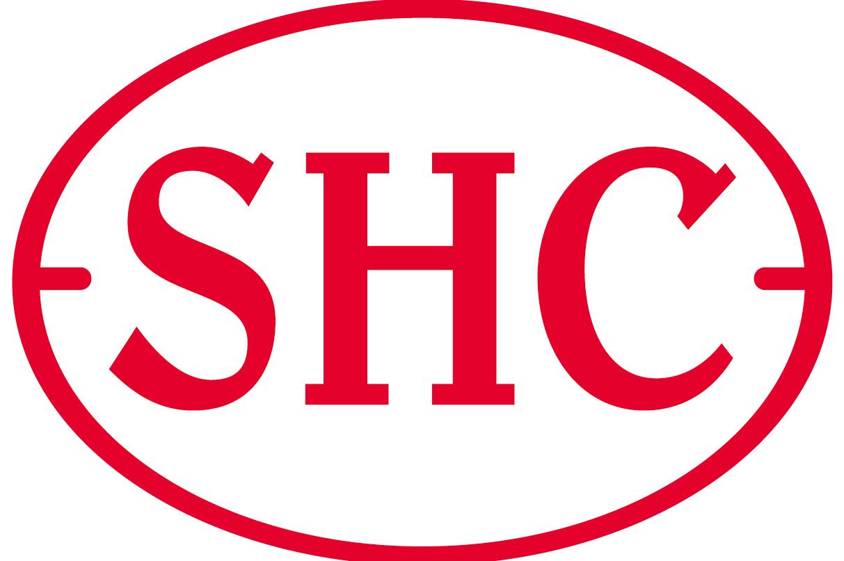 Logo Sohiscert v1
