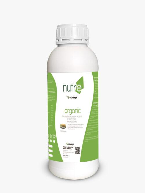 Nutre Organic