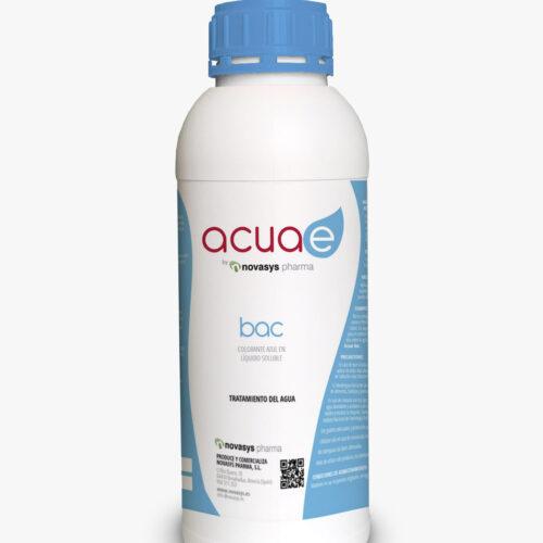 acuae bac