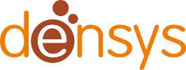 logo densys