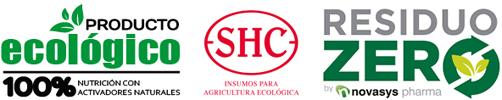 logos eficiencia