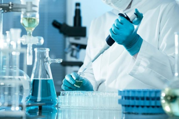 novasys laboratorio e1565183399330